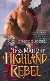 Highland Rebel smaller2