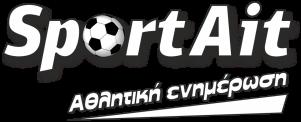 Sportait