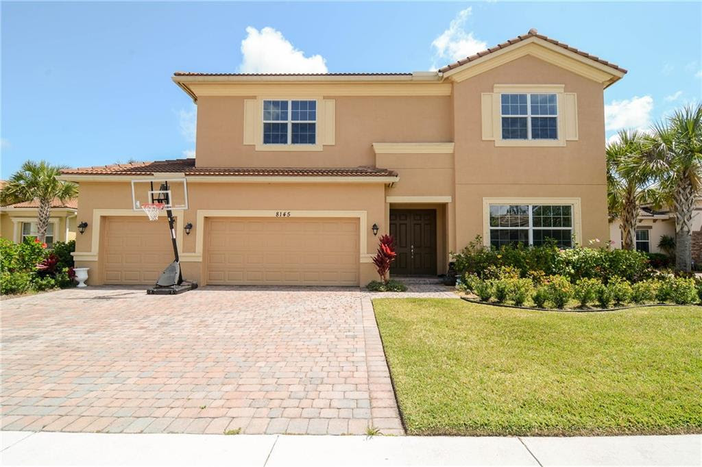 Savannah Estates  Homes for Sale and Real Estate in Stuart, Florida