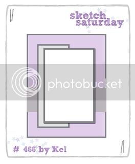 photo Sketch Saturday 466.png