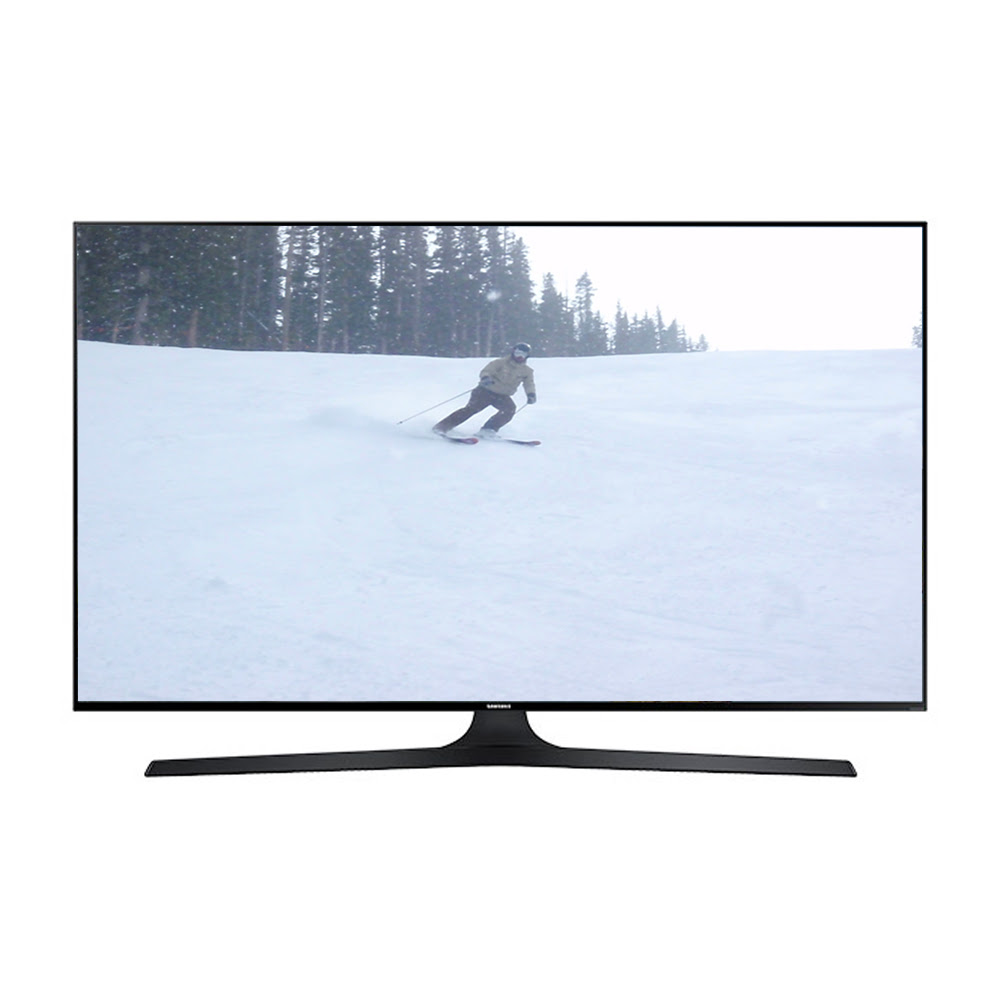 Samsung Refurbished 65 Class 1080p LED Smart Hdtv - UN65J630D