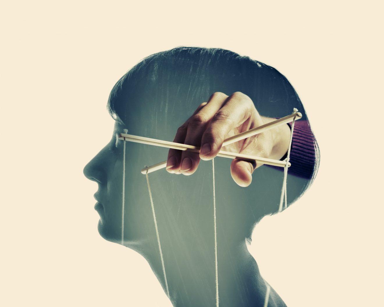 Comment définir l'abus spirituel ?