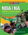 NDA/NA Solved Practice Paper
