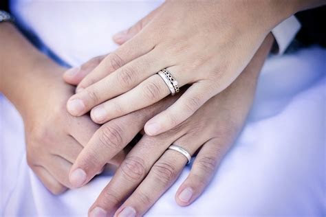 Why Premarital Sex Is Wrong   Public Discourse