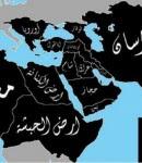Το Ισλαμικό Κράτος θα πάει μόνο μέχρι την Ρώμη;
