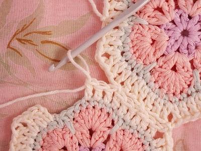 Цветочный фрагмент крючком АФРИКАНСКИЙ ЦВЕТОК для вязания игрушек (36) (400x300, 116Kb)