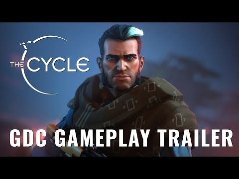 The Cycle Early Access Review | Gameplay