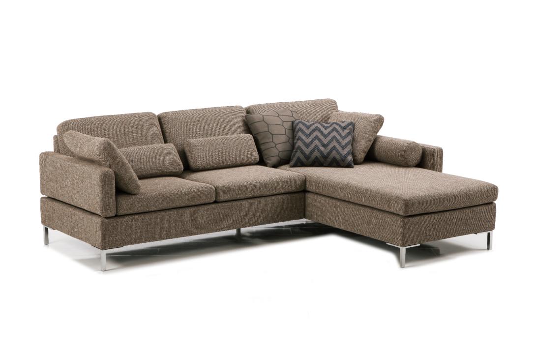 Floret Sessel Von Brhl Stylepark 3 Sitzer Sofa Flexform ...