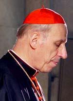 cardinale Poletto