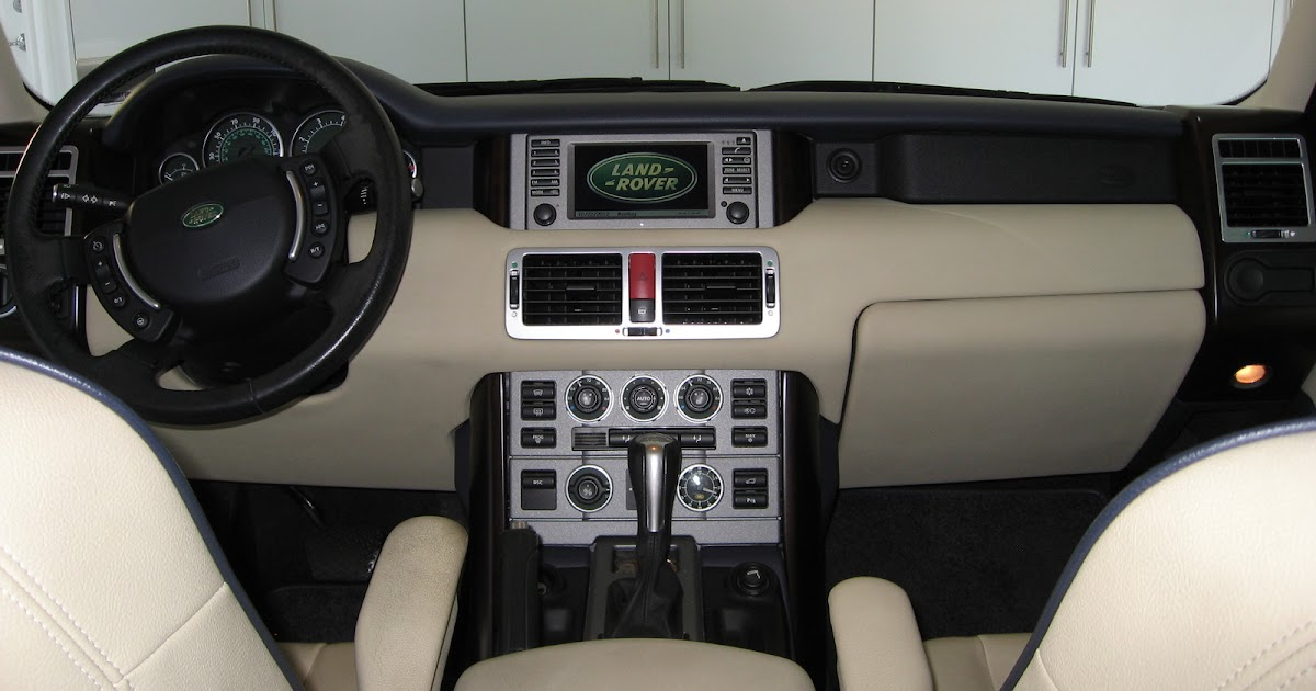 monney car audio audio installation custom for a range rover redwood city complete audio. Black Bedroom Furniture Sets. Home Design Ideas