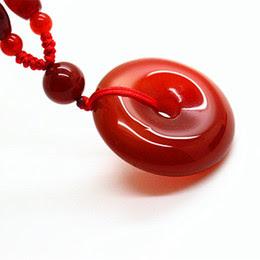 Resultado de imagen para natural jade red