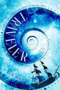 Title: Traveler, Author: L.E. DeLano