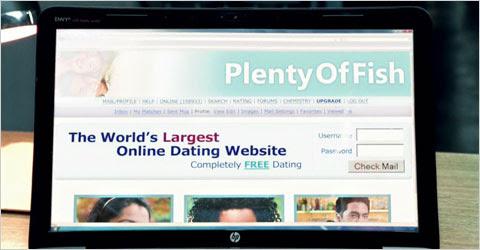 Safe dating sites free