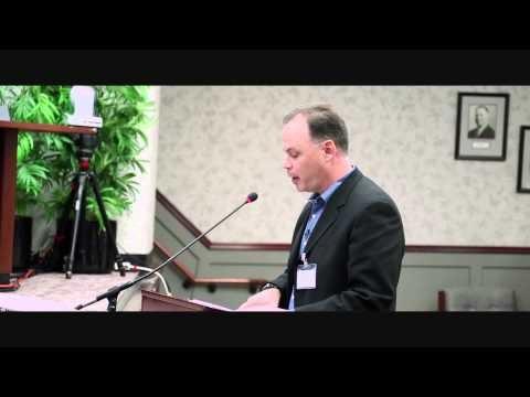 Whistleblower Confronts Covered California Board