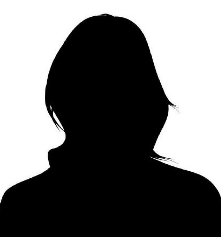 Risultati immagini per unknown person