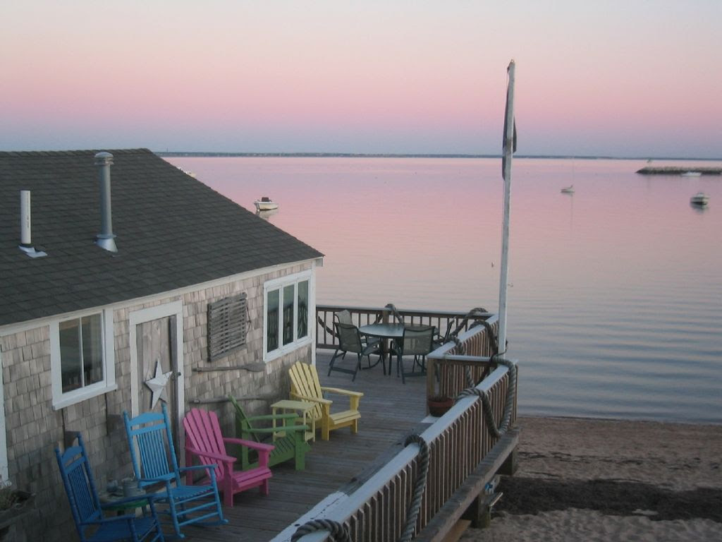 Provincetown Vacation Rental  VRBO 156591ha  0 BR Cape