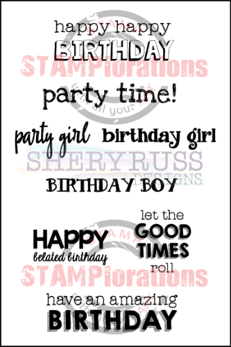SheryRuss_PartyTime-web-preview