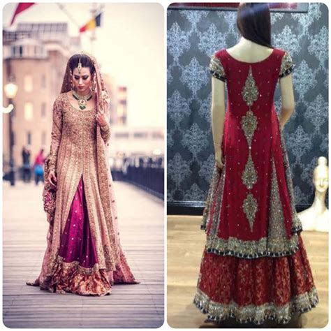 Best Designer Wedding Dress Collection for Brides 2016