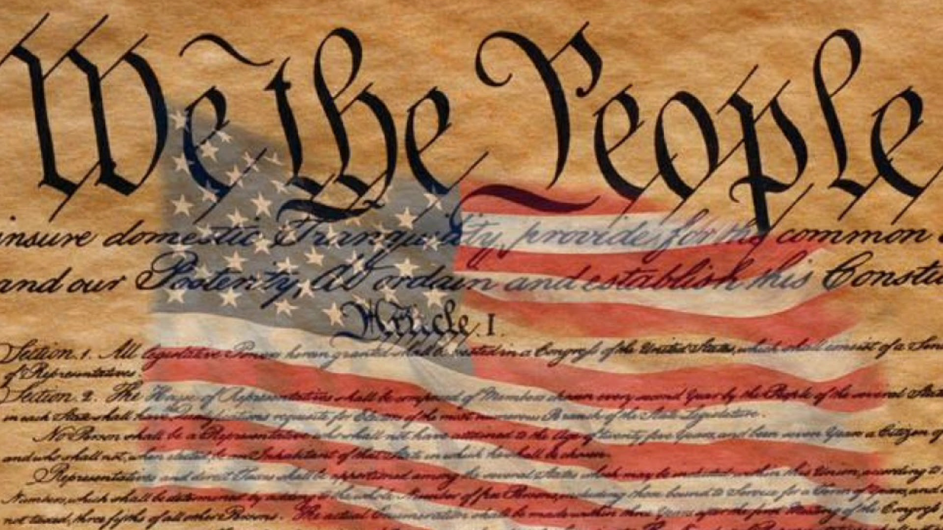 http://www.fedupusa.org/wp-content/uploads/2012/12/United+States+Constitution+Sept+2012.jpg