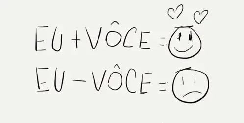 Frases De Amor Para Tumblr Mensagens Cultura Mix