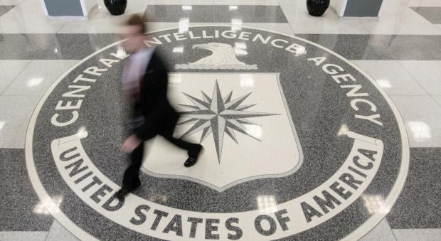 CIA paga a AT&T para ter acesso a registos de chamadas internacionais