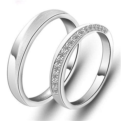 1000  images about Promise ring for girlfriend on