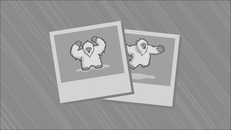 Co John Cena powinien zrobić dzisiejszej nocy?