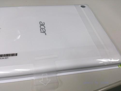 Acer-10