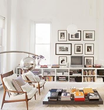 Bkkhome bangkok housing review tips guide news white for Living room channel 9