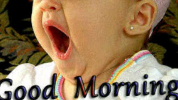 Good Morning Qatar Living