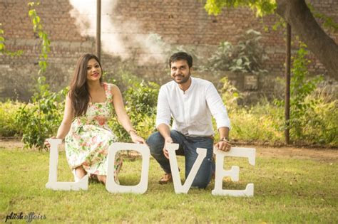 Pre Wedding Shoot ideas;   Video Tailor