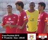 Paulista vai até Prudente buscando somar pontos na Copa Paulista