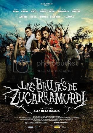 photo Las_brujas_de_Zugarramurdi-740102179-large_zps738fe65a.jpg