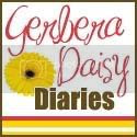Gerbera Daisy Diaries