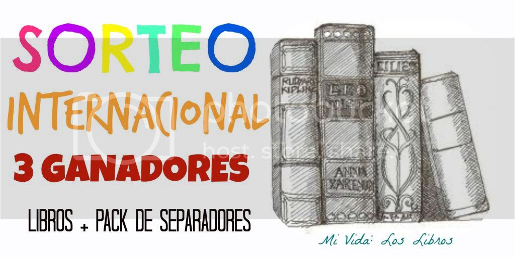 http://mivida-loslibros.blogspot.mx/2014/05/sorteooo-internacional.html