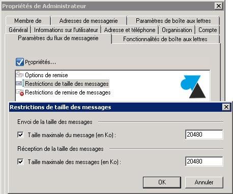 jecontacte message recu)