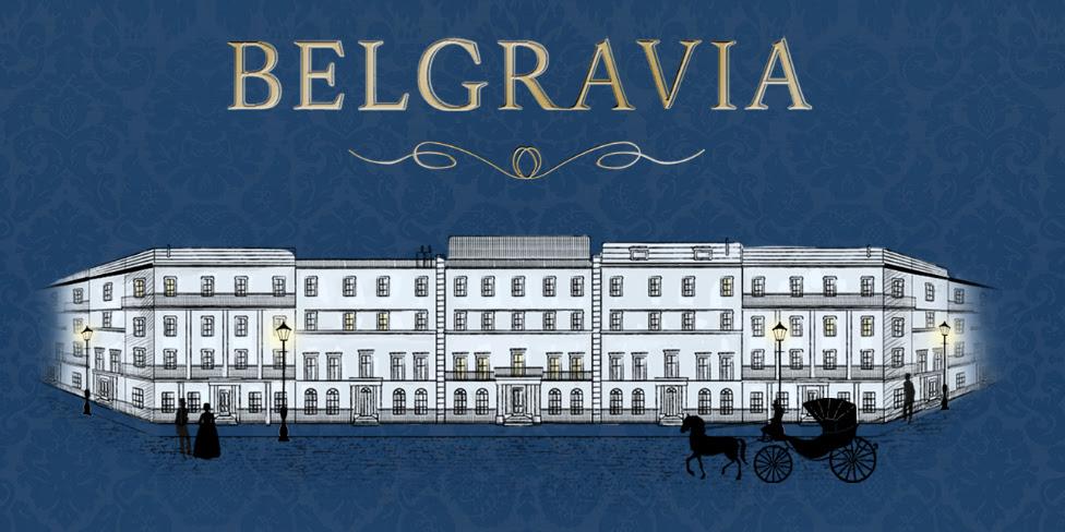 belgravia_blog