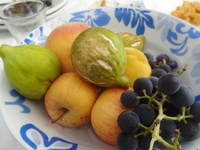 orto-frutta