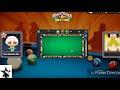 Billiards Game Online Free Y8