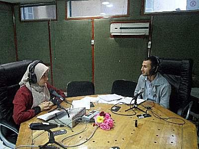 http://siriusalgeria.net/radio/rad2.jpg