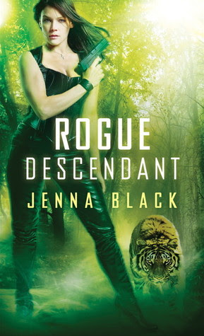 http://jessica-agreatread.blogspot.com/2014/01/review-rogue-descendant-by-jenna-black.html