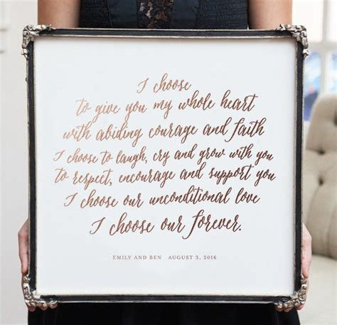 Wedding Quotes : Capture the special memories of your
