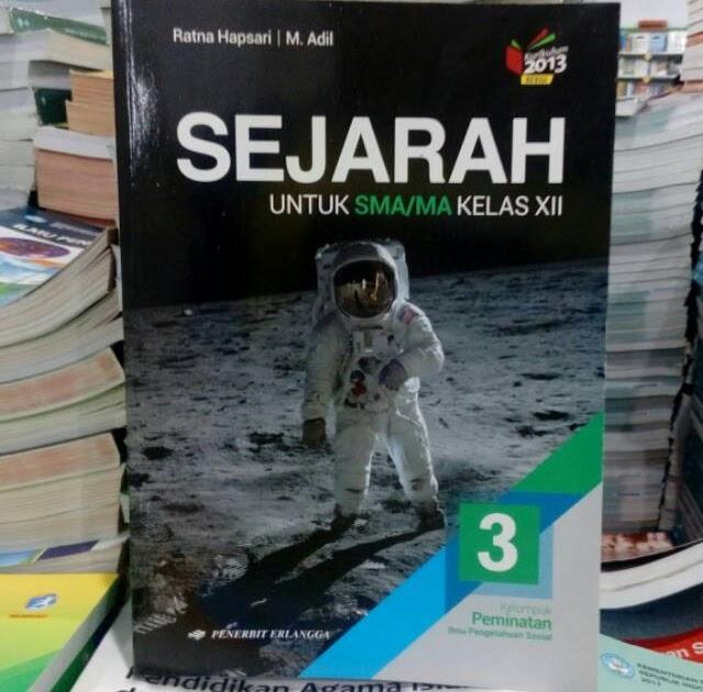 Kunci Jawaban Buku Paket Matematika Kelas 12 Penerbit Erlangga Guru Galeri