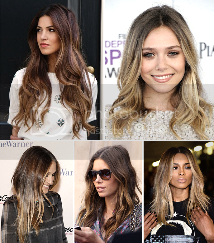photo balayage-3_zpskqd82xvk.png