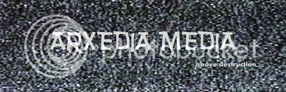 arxedia MEDIA