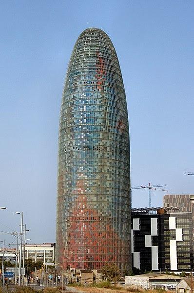 File:Torre agbar barcelone.jpg