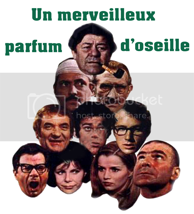 photo aff_parfum_oseille-2.png