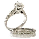 37 best Jabel Jewelry images on Pinterest   Engagement