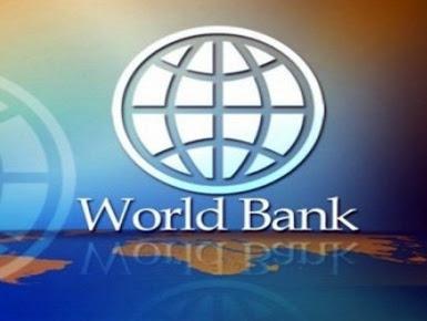 world_bank
