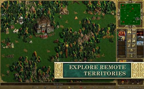 heroes-of-might-magic-3-hd-screenshot